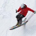 Lista serwisów narciarskich