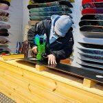 Najpopularniejsze sklepy narciarskie w Polsce