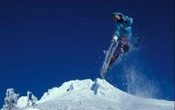 Snowboard - jak przygotować go do sezonu zimowego?