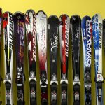Co trudniejsze narty czy snowboard