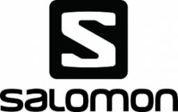 Salomon - logo firmy