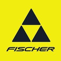 Fischer - logo