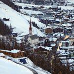 Domki dla narciarzy w Beskidzie Niskim
