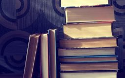 Na jakiej zasadzie działają internetowe skupy książek?