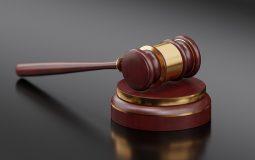 Adwokat i radca prawny - czym się różnią