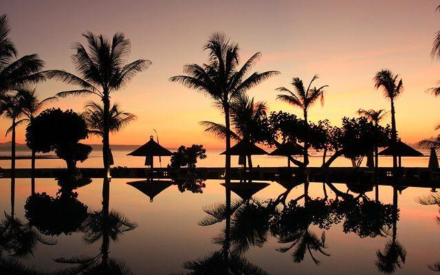 Wyjazd do Indonezji – praktyczne informacje