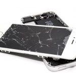 Jak możesz oszczędzić na elektronice?
