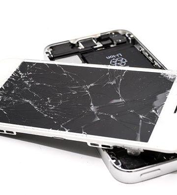 Jak odzyskać utracone dane z Androida lub Tableta