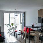 Sprzedaż domu w Koninie - wszystko co musisz wiedzieć