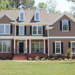 Mieszkanie na kredyt. Jak je korzystnie sprzedać?