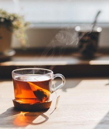 Dlaczego warto kupować herbatę w internetowej hurtowni online?