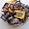 Co powinna zawierać dobrze wyposażona hurtownia słodyczy?