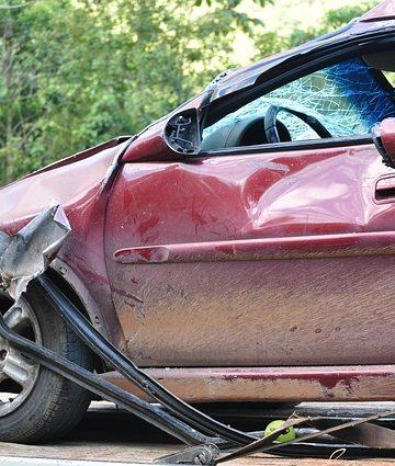 Ile kosztuje kosztorys szkód wykonany przez rzeczoznawcę samochodowego?