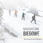 Jak przygotować snowboard do sezonu zimowego?
