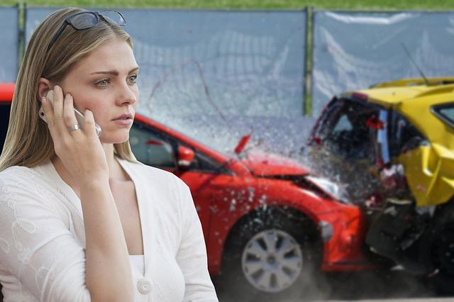 Jaki jest koszt za wycenę szkody przez rzeczoznawcę samochodowego?