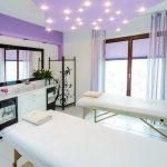 Stomatologia estetyczna - piękne i zdrowe zęby